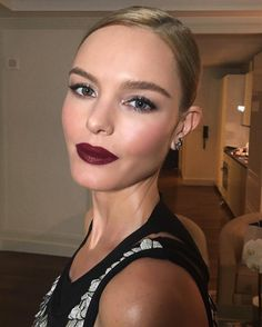 See this Instagram photo by @hungvanngo • 9,958 likes • Kate Bosworth • Hung Vanngo