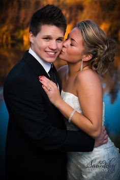 Sawatzky Studios  http://sawatzkystudios.com/weddings/ #ReginaWeddingPhotographer