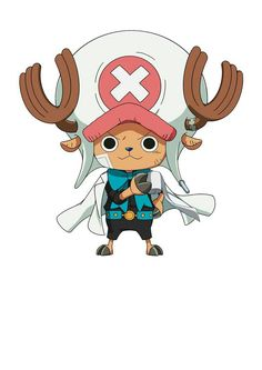 One piece film GOLD Tony Tony Chopper Anime One, [alt_image] One Piece Chopper, One Piece Luffy, Manga Anime, Anime One, Tony Tony Chopper, One Piece Drawing, One Peace, One Piece Pictures, Cartoon Sketches
