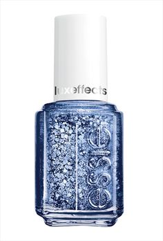 Stroke Of Brilliance #EssieLuxeffects #Essie