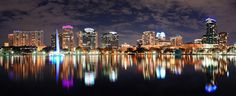 Adult's Guide to Orlando - Jetsetter