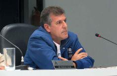 Vereadores questionam investimentos da Copasa em S.A. do Monte.>http://goo.gl/lLDwwa