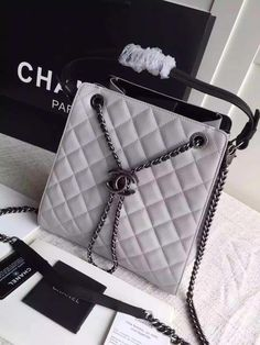 218a6f995638cf 21 Best Chanel Wallet images | Chanel wallet, Chanel bags, Chanel chanel