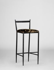 Ward Bar Stool