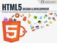 We providing best HTML5, CSS3 mobile & website responsive design development service to our global clients.