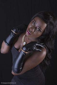 Ekene Patience ekenepatience@yahoo.com www.fabulousbeauties.nl https://www.facebook.com/Fabbeauties http://ekeneaart.tumblr.com/ http://www.youtube.com/watch?v=zOLmXgE1DAI http://www.pinterest.com/Ekenepatience/ www.ekenepatience.com http://www.flickr.com
