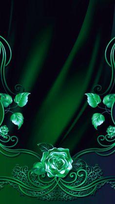 Bubbles Wallpaper, Iphone Wallpaper Sky, Phone Wallpaper Design, Art Deco Wallpaper, Phone Screen Wallpaper, Apple Wallpaper, Cellphone Wallpaper, Wallpaper Backgrounds, Rose Flower Wallpaper