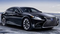 2018 Lexus LS Colors, Release Date, Redesign, Price – The 2018 Lexus LS is a high-quality sedan, which will be created from a really eye-catching Lexus LF-FC Concept. The model was unveiled at the 2015 Motor Show in Tokyo, it was the star at 1st sight. Dependent on perception at concept...