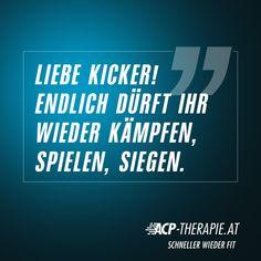 Kicker, Fit, Tech Companies, Company Logo, Logos, Creative, Football Soccer, Logo