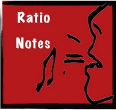 Ratio Notes featuring Pop Singers! A fun way to learn basic ratio facts!  This note sheet uses famous pop singers to create ratios.  Covers the three ways to write ratios and the difference between part to part and part to whole ratios.  Practice problems are included.