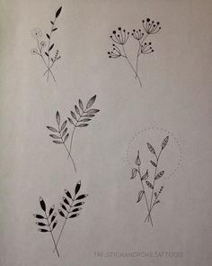 Fresh WTFDotworkTattoo Find Fresh from the Web #tattooflash #stickandpoke #stickandpoketattoo #sticknpoke #handpoke #handpoked #handpoketattoo #dotwork #flowers #art #drawing #dresden #dresdenneustadt #ink #plants #tattoo #unique #kunst #germany #dotworktattoo #black #nature #painting #tattooartist #malerei trfart WTFDotWorkTattoo