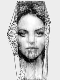Monolithic fragility - Sergio Albiac
