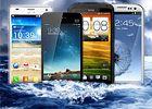 Samsung Galaxy S III mini preview: First look - GSMArena.com