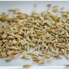 FORGET THE ANTACIDS! In some countries sugar coated FENNEL SEEDS are often chewed after meals to help digestion..spices aid our health so  naturally! Larder, Fennel Seeds, Natural Cures, Countries, The Cure, Healthy Living, Spices, Forget, Herbs