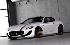 2016 Maserati Quattroporte - http://www.gtopcars.com/makers/maserati/2016-maserati-quattroporte/