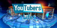 YouTubers Life disponible como acceso anticipado en Steam http://j.mp/1NAyQfk |  #Mac, #Noticias, #PC, #Steam, #Tecnología, #Videojuegos, #YouTubersLife