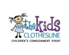 The Kids Clothesline Lehigh Valley Events  Activity Planner  Lehigh Valley Family Fun