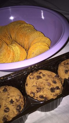 Food Platters Aesthetic - - - Fall Food Whole 30 - - Junk Food Snacks, Snap Food, Food Porn, Tumblr Food, Food Snapchat, Food Platters, Food Goals, Food Cravings, I Love Food