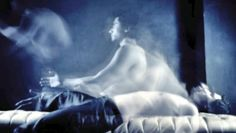 How Can You Experience Astral Projection? The Experience Of Astral Projection OBE