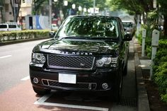 RR VOGUE Autobiography Ultimate Edition