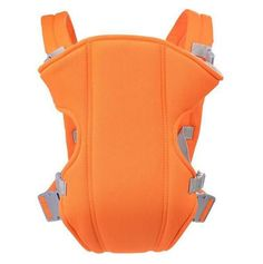 Hot sell comfort baby carriers and infant slings Baby Newborn cradle pouch sling baby products hold the strap with children #90