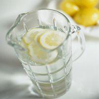 Trinken für die Blase - Blasentraining ist die beste Therapie  - IncoSan-Portal