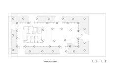 Galeria - Expo Milão 2015: Pavilhão do Vietnã / Vo Trong Nghia Architects - 18
