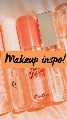 Makeup Salon, Makeup Inspo, Lime Crime, Salons, Nail Polish, Nails, Beauty, Summer, Finger Nails