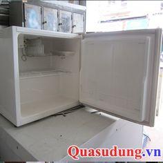 http://quasudung.vn/images/tu-lanh-tatung-50-lit.jpg