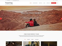 Customize: Passport Agent and Travel Expert | Khanna Tour and Travels