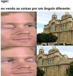 Stupid Memes, Funny Memes, Portuguese Funny, Bad Humor, Comedy Memes, Marvel Jokes, Just Smile, Fujoshi, Rap