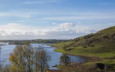 Lough Gur, County Limerick. Some off the beaten track discoveries for intrepid explorers of Ireland's beauty and history.