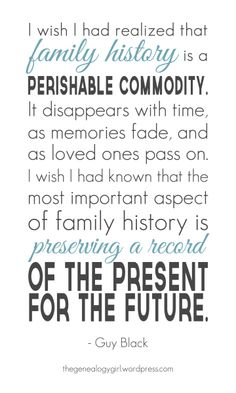 Ideas For Family History Quotes Lds Genealogy Humor Genealogy Quotes, Family Genealogy, Lds Genealogy, Genealogy Chart, Family History Quotes, Quote Family, Heritage Quotes, Family Tree Research, Family Roots