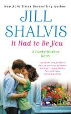 It Had to Be You ($1.99), a Lucky Harbor romance by Jill Shalvis [Hachette], recently highlighted on a Bargain Book Roundup post, is the Kobo Daily Deal, price matched on Kindle.