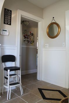 1000 Images About Behr 730c On Pinterest Behr Cove And