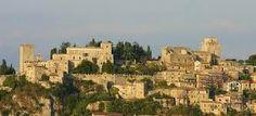 FARE VERDE ONLUS  Monte San Giovanni Campano (FR) -: Limiti imposti dalla LEGGE per la depurazione dell...