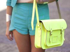 Quel modèle de sac à main choisir ?