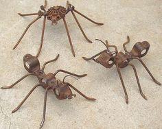 ants-spider.jpg (640×512) http://www.dutra.org/karin/art/weld-art.htm