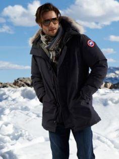 Canada Goose montebello parka outlet official - Arctic Bay Antarctica Parka $850 | Cosas para comprar | Pinterest ...