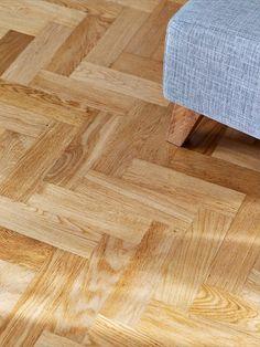 suelos de madera roble decoración diseño Suelos de madera de roble y despensa decoración estilo nórdico detalles decorativos especiales desp...