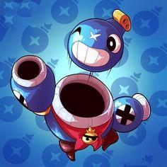 Star Character, Star Wallpaper, Space Invaders, Star Art, 8 Bit, Ticks, Game Art, Cool Art, My Arts