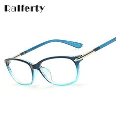 46c7e0100a1 Prescription Glasses. Women s OpticalOptical FramesEye FramesMens ...