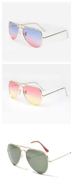 Rose- Blue Classy Girl Summer Fashion Sunglasses Classy Girl, Cute Bags,  Pink Yellow e1795d3d26