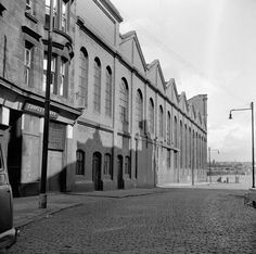 Glasgow in the 1960s, 70s & 80s - Around The City Vol 2