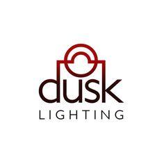 Fitting Downlights - Technical Advice | Modern Home Lighting