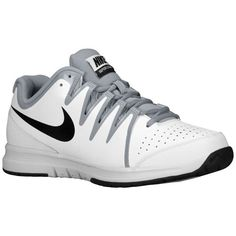 Nike Vapor Court - Men's