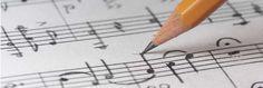 Conceptos utilizados en clases de canto