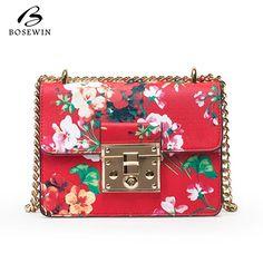 $58.91 (Buy here: https://alitems.com/g/1e8d114494ebda23ff8b16525dc3e8/?i=5&ulp=https%3A%2F%2Fwww.aliexpress.com%2Fitem%2FWomen-bag-Mini-Floral-Metropolis-Bag-Ladies-PU-Leather-Women-Messenger-Bags-Handbags-Women-Famous-Brands%2F32686177998.html ) Women bag Mini Floral Metropolis Bag Ladies PU Leather Women Messenger Bags Handbags Women Famous Brands Small Crossbody Bags for just $58.91