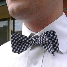 Free bow tie pattern from Angela Osborn, http://www.angelaosborn.com.au/shop-2/#!/~/product/category=1736433=9379193