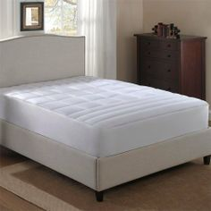 Shear Stop Mattress Overlay By Hatch 27 95 The Shearstop Uses Scientifically Proven Liquicell Technology To Aid In Prevent